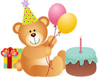 Teddy clipart birthday Teddy bear bear clipart teddy