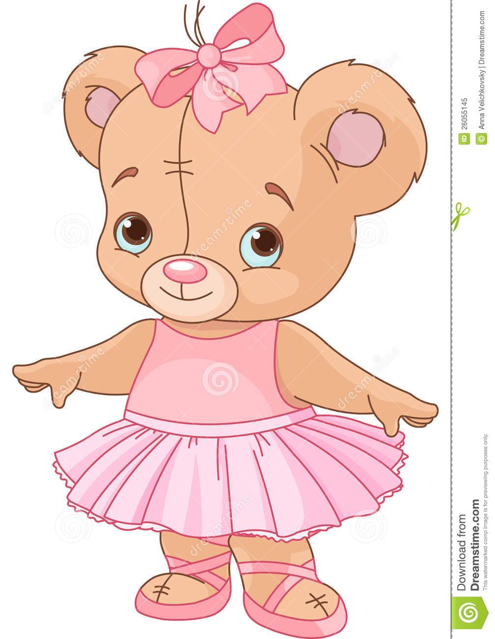 Teddy clipart cute Cute Cute art teddy Tatty