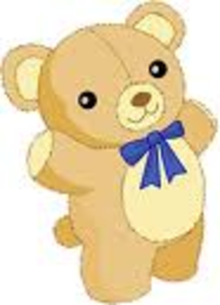 Teddy clipart doll This as: at com Images
