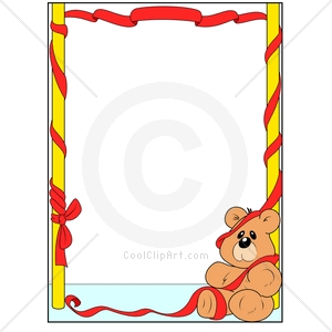 Bear clipart frame Picnic%20border%20clipart Picnic Panda Clipart Clipart