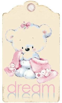 Teddy clipart fuzzy #14