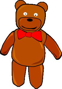 Teddy clipart grizzly bear Panda Bear Clipart Clipart grizzly%20bear%20standing%20clipart