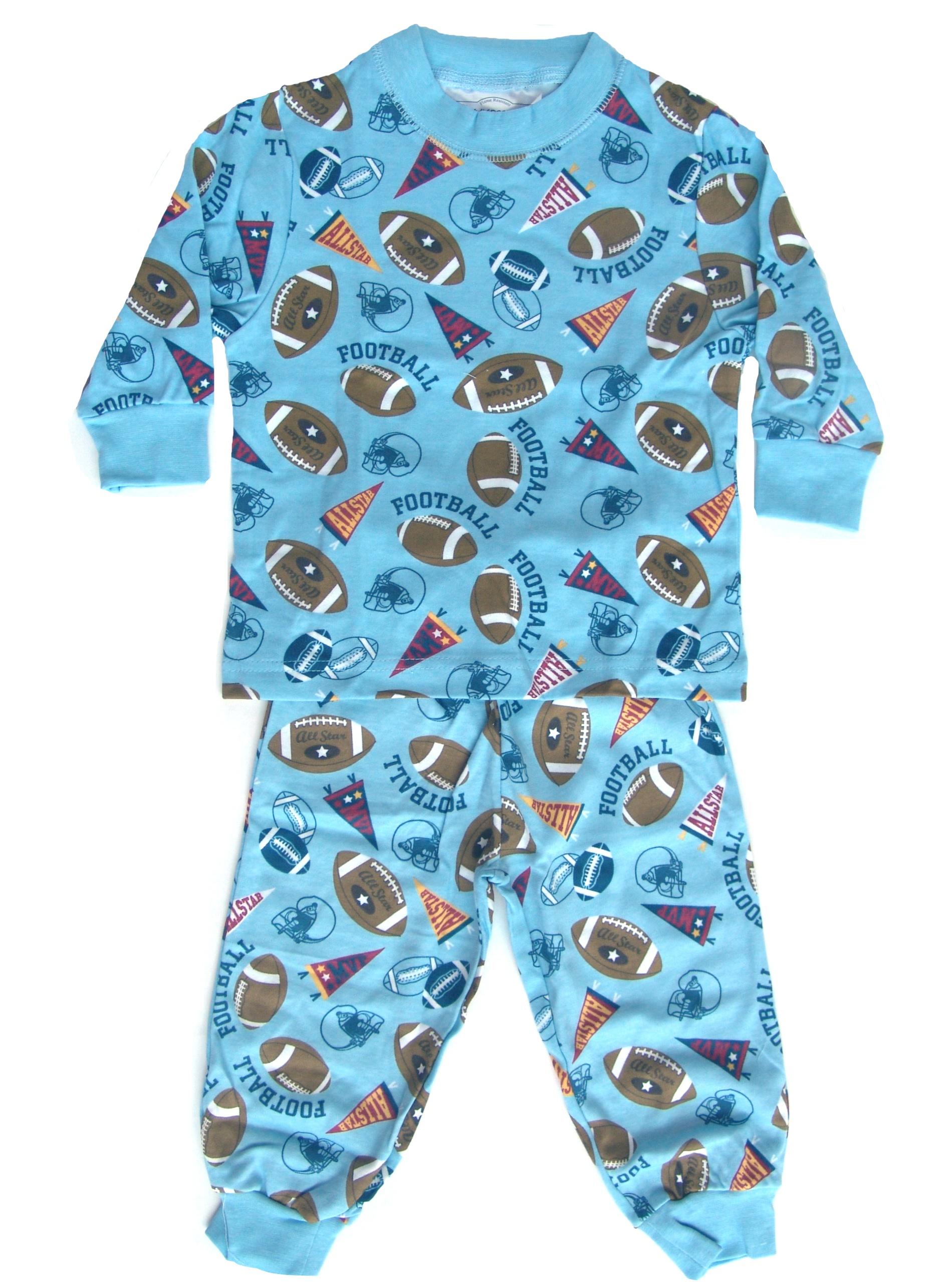Teddy clipart kid pajamas #13