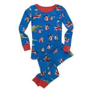Teddy clipart kid pajamas #8