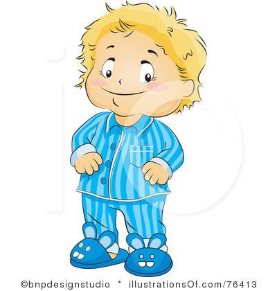 Teddy clipart kid pyjamas Kids Collection Clipart Pajamas pajamas