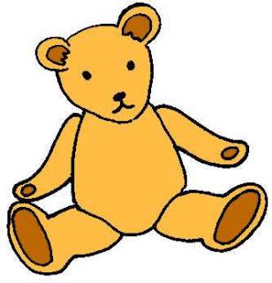Teddy clipart line art Clipart Free Teddy Images teddy%20bear%20clipart