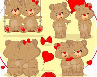 Teddy clipart monkey #11