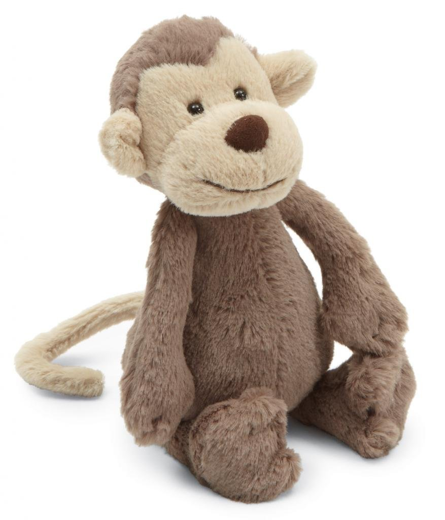 Teddy clipart monkey #13