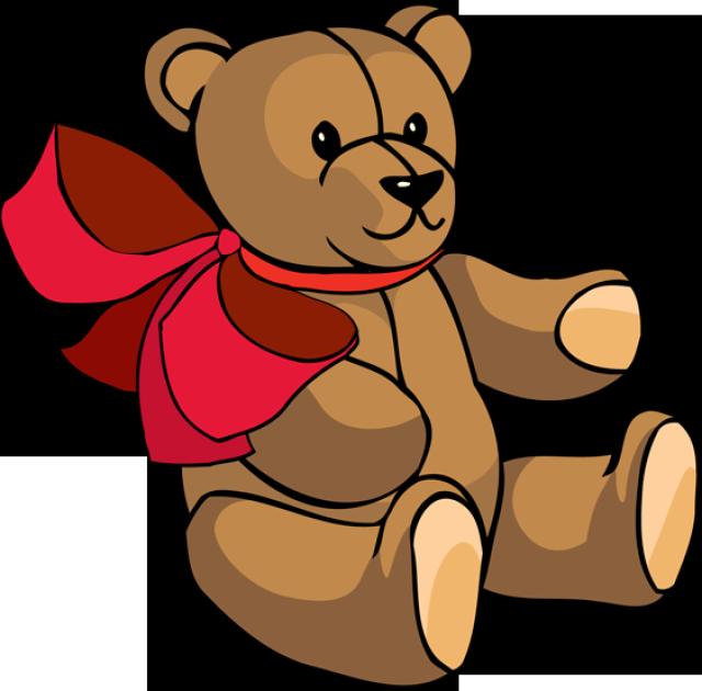 Teddy clipart monkey #15