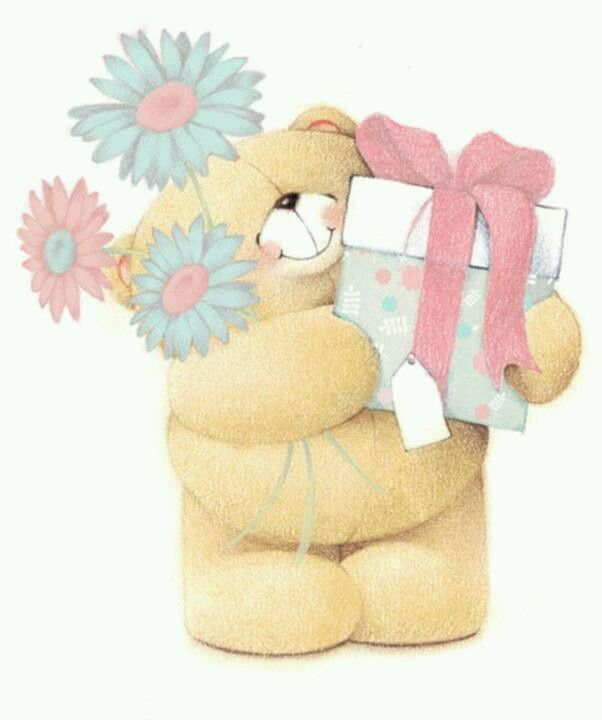 Teddy clipart mothers day Mothers Pin day images Find