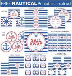 Teddy clipart sailor Ideas Pinterest Nautical • catalog