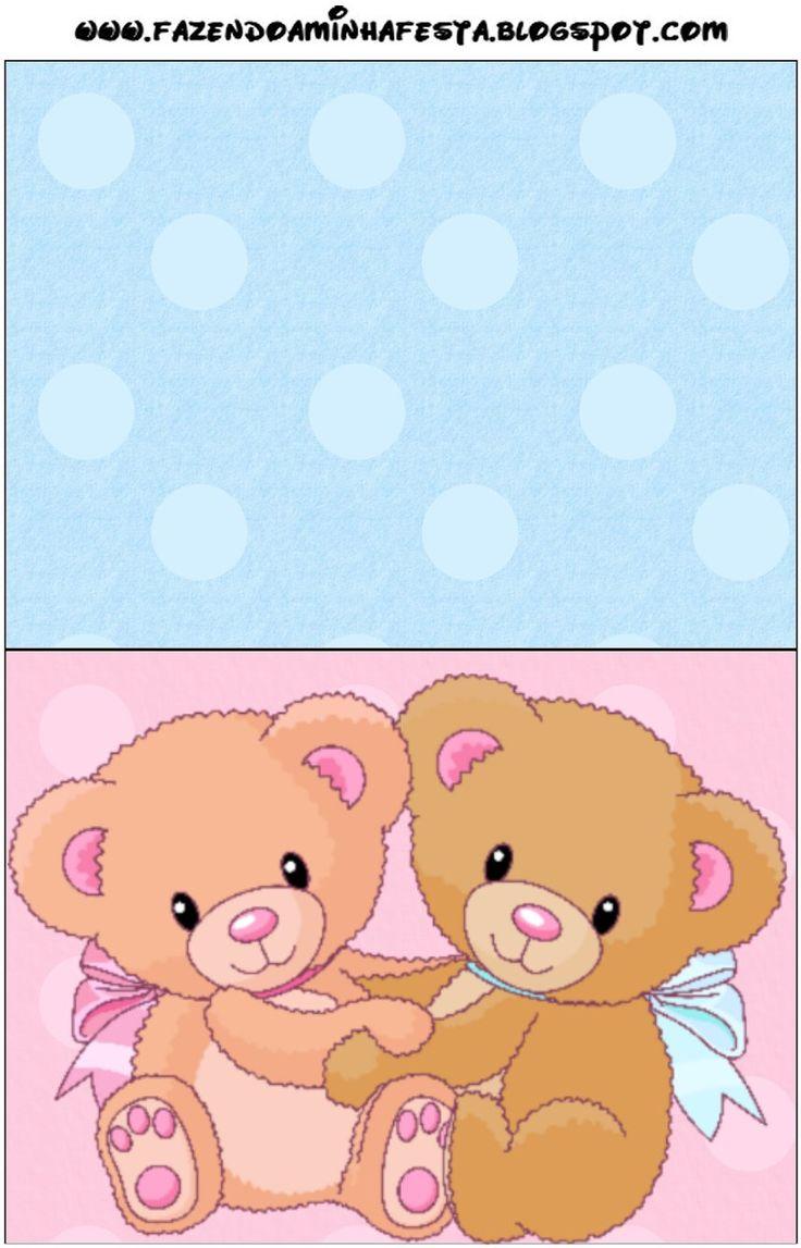 Teddy clipart teady #13