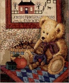 Teddy clipart teady #15