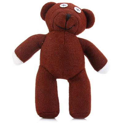 Teddy clipart toy doll #10