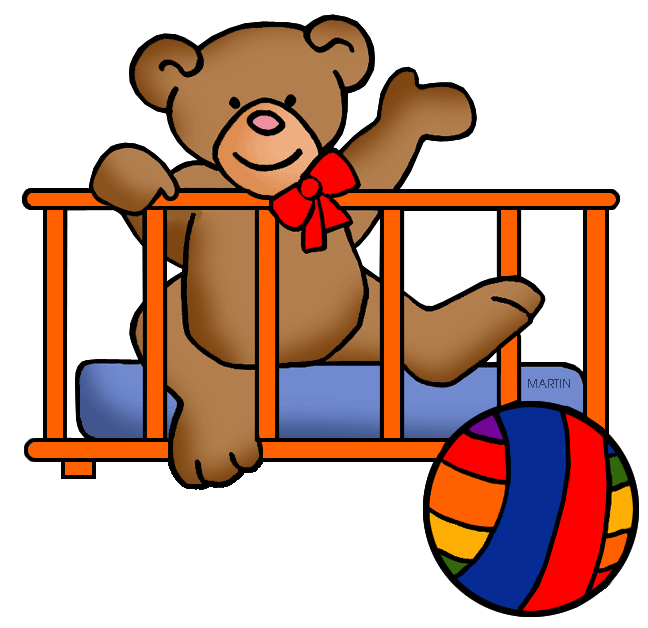 Teddy clipart toy game Games Toys and Art Martin