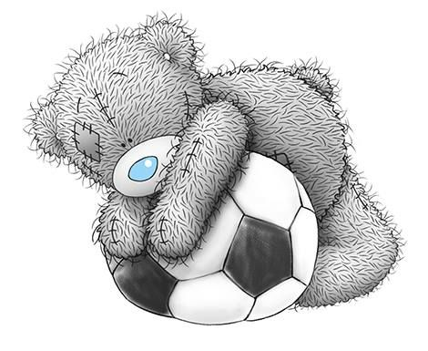 Teddy clipart toy game Images 37 best teddy Teddy