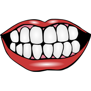 Teeth clipart Download Teeth on Clipart Art
