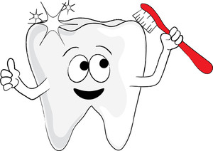 Teeth clipart Tooth Tooth 0 teeth clipart