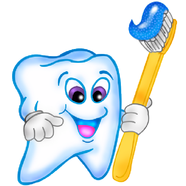 Teeth clipart Images Tooth teeth funny funny