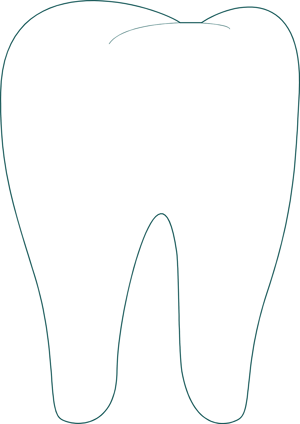Teeth clipart background Tooth Clipart Background Background No