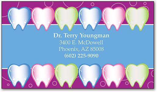 Teeth clipart border Border Magnet Teeth Teeth Dental