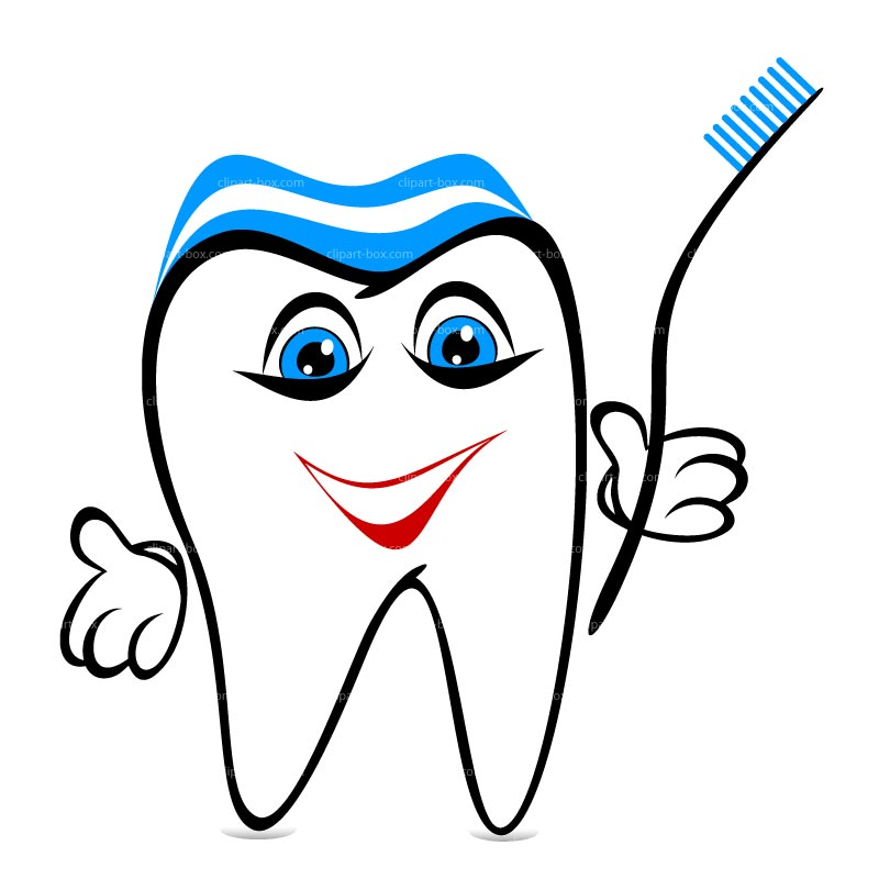 Teeth clipart cartoon Clipart Teeth  Cartoon org