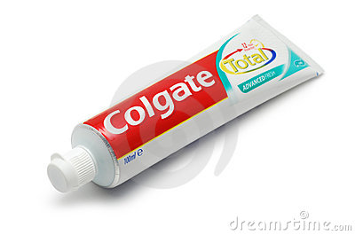 Teeth clipart colgate toothpaste Best Comment at /mlp/ at