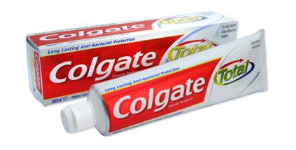 Teeth clipart colgate toothpaste Colgate toothpaste toothpaste clipart clipart