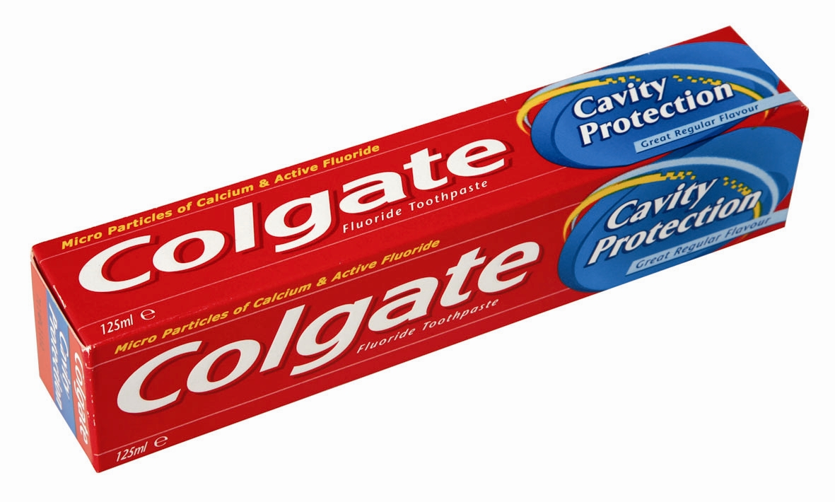 Teeth clipart colgate toothpaste Art Library Free Toothpaste Finder