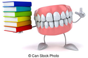 Teeth clipart dental school Dental Stock teeth Dental school
