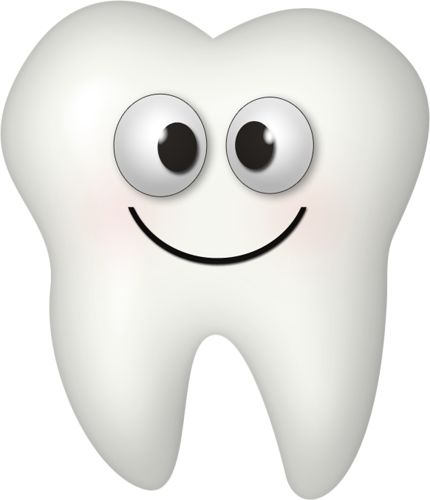 Teeth clipart dentista Pinterest about images on DENTISTAS