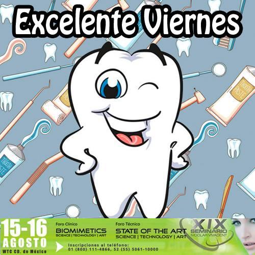 Teeth clipart dentista Dentistas teeth dentist frases ivoclarvivadent