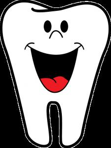 Teeth clipart hurt My I Money My Teeth
