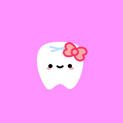 Teeth clipart kawaii For  net/fs71/f/2010/224 Result Google