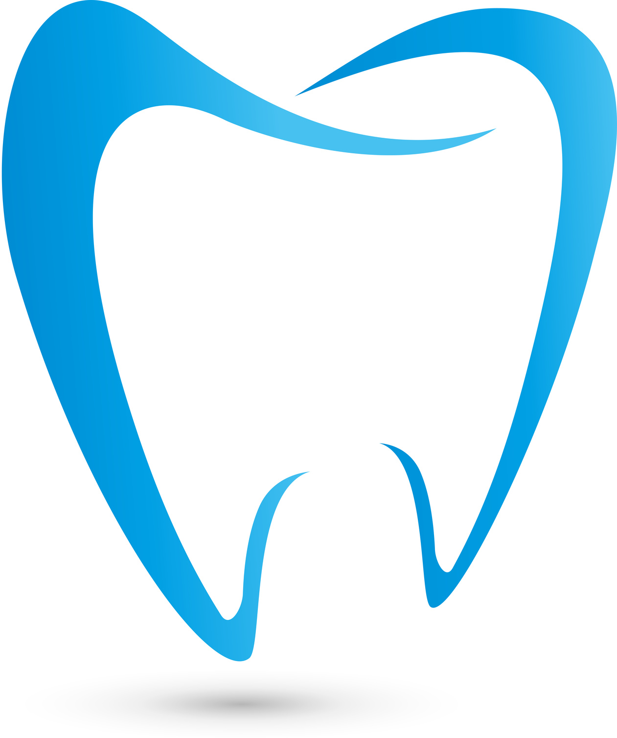 Teeth clipart logo Adult Adult Braces UK UK