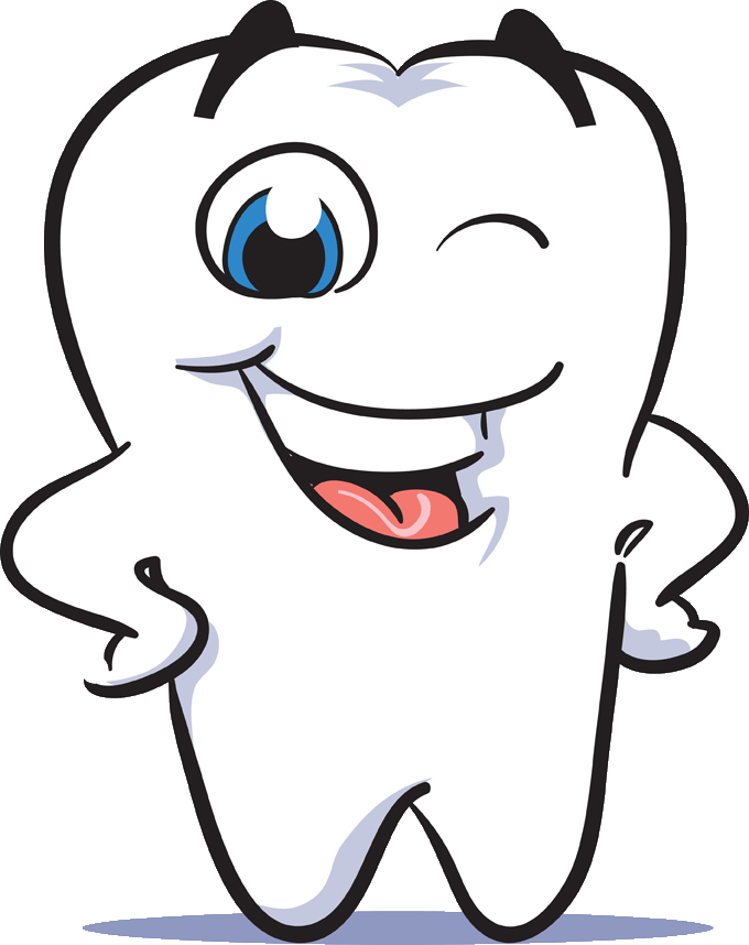 Teeth clipart pediatric dentistry Png Clinic Center Dental PageLines