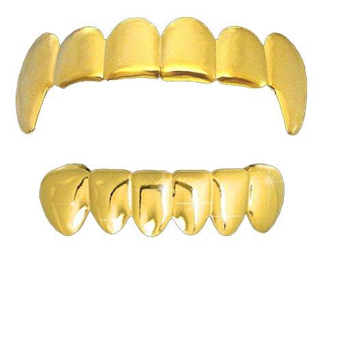 Teeth clipart plain Collection Clipart (7+) clipart Teeth