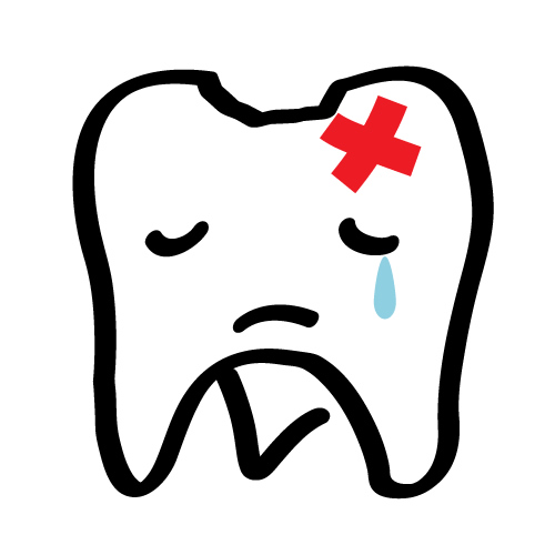 Teeth clipart sad mouth Crying clipart mouth clipart collection