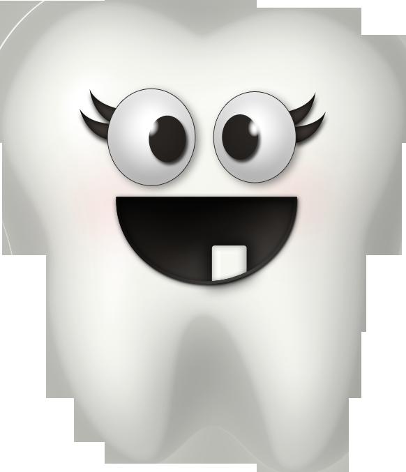 Teeth clipart single tooth Яндекс Фотки Dental Фотки Clip