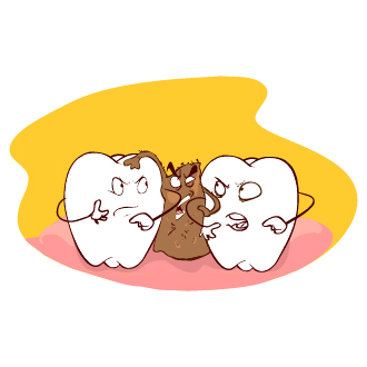 Teeth clipart sparkle Cosmetic tooth most and your