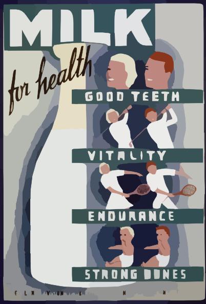 Teeth clipart strong bone Endurance Vitality Download  Teeth