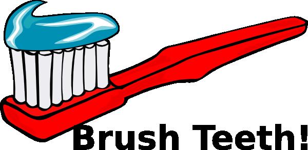 Teeth clipart symbol And #TeethClipart teeth  Art