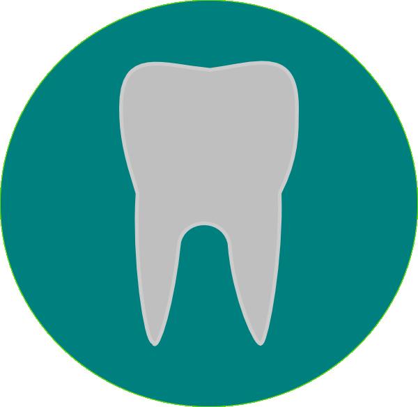 Teeth clipart symbol  clip Art this royalty
