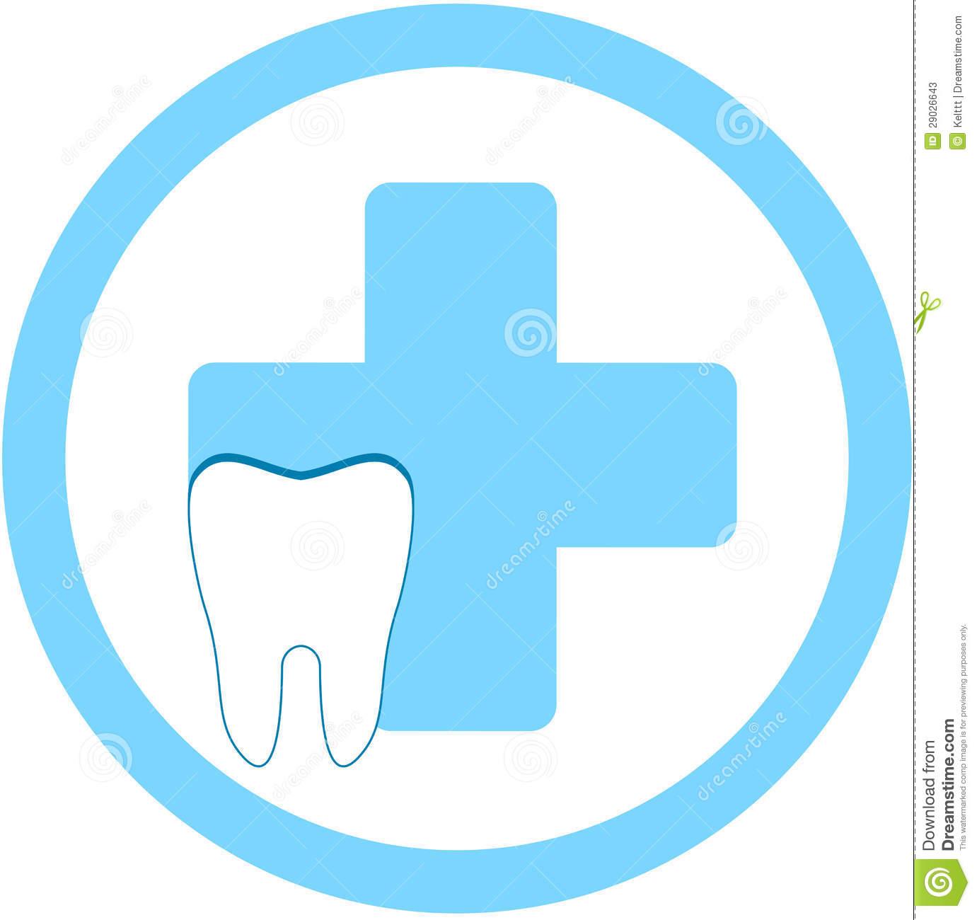 Teeth clipart symbol Clinic Clinic Symbol clipart Dental