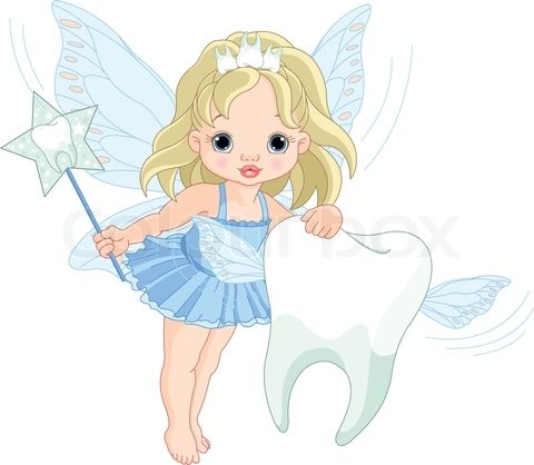 Teeth clipart wing Result clipart clipart com/preview/ Image