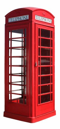 Telephone Booth clipart england map Art Booth Download Clip Clipart