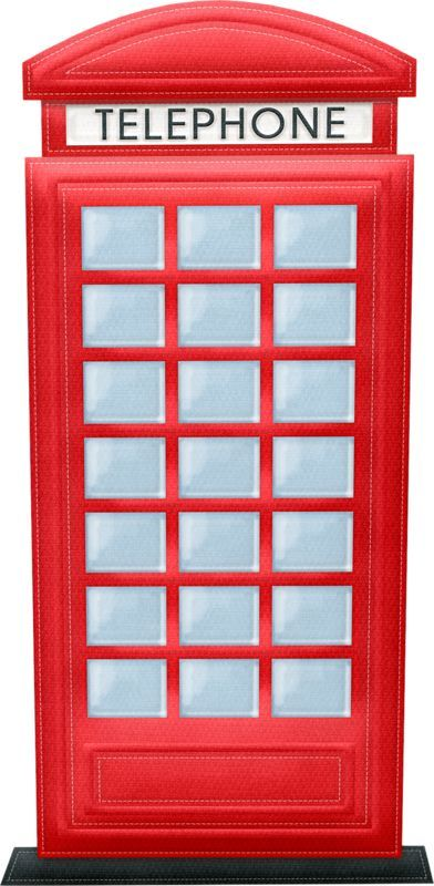 Telephone Booth clipart british guard TELEPHONE Londres on images 103