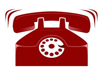 Phone clipart hotline Of of ministry and since