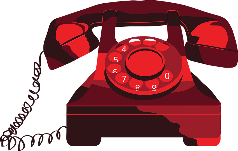 Telephone clipart ancient Clip art Cliparting Telephone phone