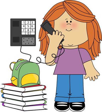Telephone clipart answer phone Clipart Answering cliparts Answering Phone